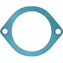 25617 Water Outlet Gasket - Direct Fit
