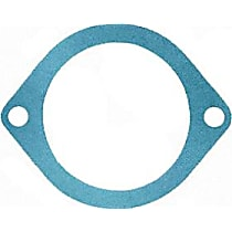 Felpro 25617 Water Outlet Gasket - Direct Fit