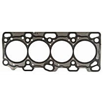 Felpro 26172PT Cylinder Head Gasket - Direct Fit, Sold individually