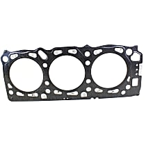 Felpro 26186PT Cylinder Head Gasket - Direct Fit, Sold individually