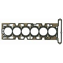 26214PT Cylinder Head Gasket