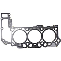 Felpro 26229PT Cylinder Head Gasket - Direct Fit, Sold individually