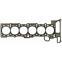 26275PT Cylinder Head Gasket