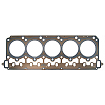 Felpro 26283PT Cylinder Head Gasket - Direct Fit, Sold individually