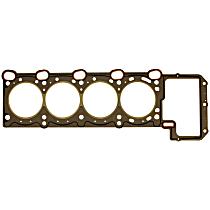 26339PT Cylinder Head Gasket