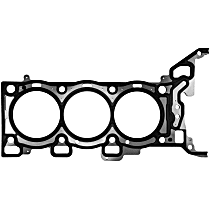 26376PT Cylinder Head Gasket
