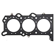 Cylinder Head Gasket Driver Side