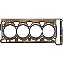 26455PT Cylinder Head Gasket