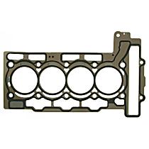 26458PT Cylinder Head Gasket