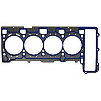 26616 PT Cylinder Head Gasket