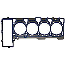 26629 PT Cylinder Head Gasket