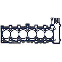 26656 PT Cylinder Head Gasket