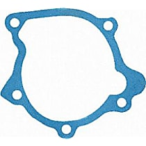 Felpro 35003 Water Pump Gasket - Direct Fit, Sold individually