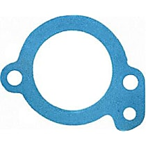 35009 Thermostat Gasket - Direct Fit, Sold individually