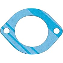 35041 Water Outlet Gasket - Direct Fit