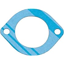 Felpro 35041 Water Outlet Gasket - Direct Fit