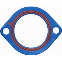 35041T Water Outlet Gasket - Direct Fit
