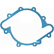 35059 Water Pump Gasket - Direct Fit, Sold individually