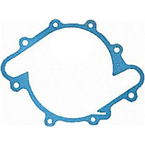 Felpro 35059 Water Pump Gasket - Direct Fit, Sold individually