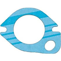 Felpro 35067 Water Outlet Gasket - Direct Fit