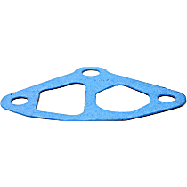 Felpro 35072 Water Pump Gasket - Direct Fit, Sold individually