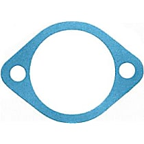 Felpro 35084 Water Outlet Gasket - Direct Fit