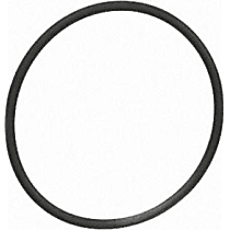 35087 Water Outlet Gasket - Direct Fit
