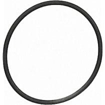 Felpro 35087 Water Outlet Gasket - Direct Fit