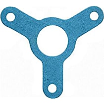 35092 Water Outlet Gasket - Direct Fit