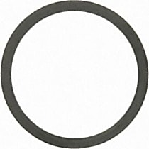 Felpro 35094 Water Outlet O-Ring - Direct Fit