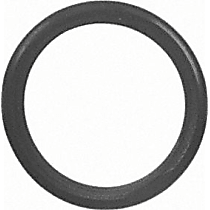 35126 Thermostat Gasket - Direct Fit, Sold individually