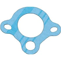 35130 Water Outlet Gasket - Direct Fit