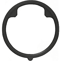 35162 Thermostat Gasket - Direct Fit, Sold individually