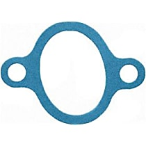 35213 Thermostat Gasket - Direct Fit, Sold individually