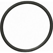 Felpro 35224 Water Pump O-Ring - Direct Fit
