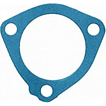 35228 Thermostat Gasket - Direct Fit, Sold individually