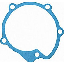 Felpro 35229 Water Pump Gasket - Direct Fit, Sold individually