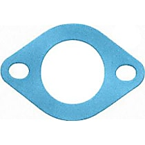 35258 Water Outlet Gasket - Direct Fit