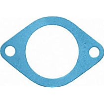 35271 Thermostat Gasket - Direct Fit, Sold individually