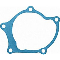 Felpro 35273 Water Pump Gasket - Direct Fit, Sold individually