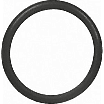 35284 Thermostat Gasket - Direct Fit, Sold individually