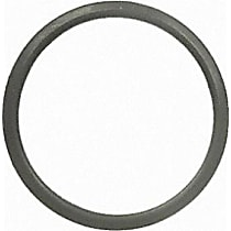 Felpro 35292 Water Outlet O-Ring - Direct Fit