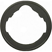 35315 Thermostat Gasket - Direct Fit, Sold individually