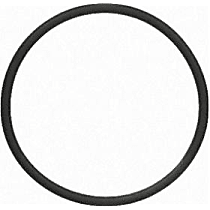 35327 Thermostat Gasket - Direct Fit, Sold individually