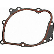 Felpro 35345 Water Pump Gasket - Direct Fit, Sold individually