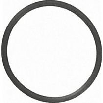 35346 Water Outlet Gasket - Direct Fit