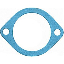 Felpro 35364 Thermostat Gasket - Direct Fit, Sold individually