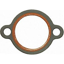 Felpro 35365 Thermostat Gasket - Direct Fit, Sold individually