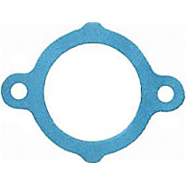 Felpro 35383 Thermostat Gasket - Direct Fit, Sold individually