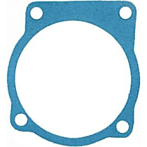 Felpro 35392 Water Pump Gasket - Direct Fit, Sold individually